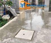 Chuyển nhượng lô đất mặt đường 208, gần bệnh viện An Dương, An Dương, Hải Phòng
