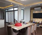 Bán Nhà Đẹp Đường Lê Hồng Phong, Ngô Quyền. Giá 14.5 tỷ