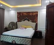 2 Bán Nhà Đẹp Đường Lê Hồng Phong, Ngô Quyền. Giá 14.5 tỷ