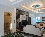 3 Bán Nhà Đẹp Đường Lê Hồng Phong, Ngô Quyền. Giá 14.5 tỷ