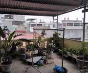 6 Cần bán nhà gần chợ Đông, Thiên Lôi. Ô tô vào nhà