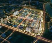 2 Mở bán khu đô thị Vinhomes Star City Thanh Hóa - thuộc tập đoàn Vingroup