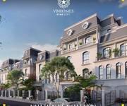 8 Mở bán khu đô thị Vinhomes Star City Thanh Hóa - thuộc tập đoàn Vingroup