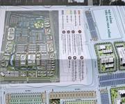 12 Mở bán khu đô thị Vinhomes Star City Thanh Hóa - thuộc tập đoàn Vingroup