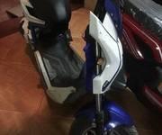 3 Chuyên bán các loại xe đạp điện,xe máy điện cũ tại hà nội ship hàng toàn quốc