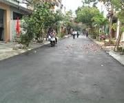 1 Cần bán 10,5ha đất tại xã Đông Hà- Đức Linh-Bình Thuận