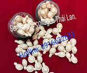 1 Viên Serum face Collagen Thái Lan