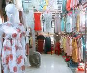 1 Cho thuê kiot bán quần áo chợ Cát Bi