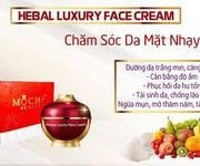 1 Kem Herbal Luxury Face Mocha Dưỡng Da Nhạy Cảm Tốt