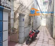 2 Bán gấp căn nhà chính chủ số 2/28/263 Lạch Tray, Ngô Quyền, Hải Phòng