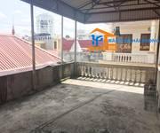 3 Bán gấp căn nhà chính chủ số 2/28/263 Lạch Tray, Ngô Quyền, Hải Phòng