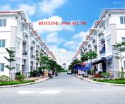 Chỉ với 220tr sở hữu ngay căn hộ Pruksa - An Đồng - 2 phòng ngủ, diện tích 63,4 m2 Nội thất đầy đủ