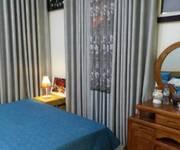3 Chỉ với 220tr sở hữu ngay căn hộ Pruksa - An Đồng - 2 phòng ngủ, diện tích 63,4 m2 Nội thất đầy đủ