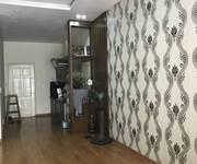 7 Chỉ với 220tr sở hữu ngay căn hộ Pruksa - An Đồng - 2 phòng ngủ, diện tích 63,4 m2 Nội thất đầy đủ