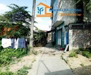 2 Chính chủ nhờ bán nhà cấp 4 trên lô đất 41 m2 trong ngõ đường 5 mới,Hùng Vương, Hồng Bàng, giá 520 t