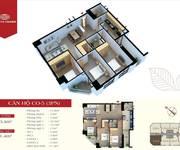 6 Chung Cư Vinata Tower 289 Khuất Duy Tiến KÝ HỢP ĐỒNG Nhận Nhà Ngày