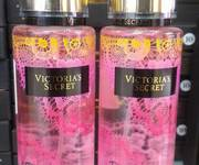 Xịt thơm toàn thân Victoria hàng Singapore