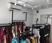 5 Sang shop thời trang nữ tại Huỳnh Văn Bánh - Q.Phú Nhuận