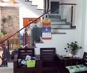 10 Bán nhà trong ngõ 165 Đà Nẵng, Ngô Quyền, Hải Phòng