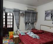 5 Cần bán nhà trong ngõ thông đg Trần Nguyên Hãn có thể kinh doanh buôn bán