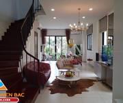 2 Bán căn biệt thự song lập 4 tầng, vị trí đẹp nhất PG An Đồng, Hải Phòng   Trực tiếp từ chủ đầu tư