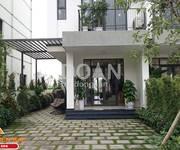 3 Bán căn biệt thự song lập 4 tầng, vị trí đẹp nhất PG An Đồng, Hải Phòng   Trực tiếp từ chủ đầu tư