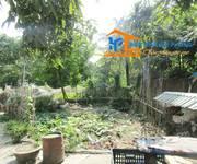 Bán đất tại thôn Đông, Dương Quan, Thủy Nguyên, Hải Phòng