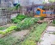Bán đất trong ngõ 92 Cam Lộ, Hồng Bàng, Hải Phòng