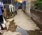 1 Bán đất trong ngõ 92 Cam Lộ, Hồng Bàng, Hải Phòng