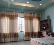 7 Cho thuê nhà Bùi Thị Từ Nhiên giá 8 triệu đầy đủ đồ