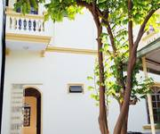 1 Bán hoặc cho thuê nhà số 154 tỉnh lộ 208, Vĩnh Khê, An Đồng, An Dương, Hải Phòng