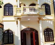 5 Bán hoặc cho thuê nhà số 154 tỉnh lộ 208, Vĩnh Khê, An Đồng, An Dương, Hải Phòng