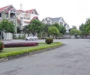 1 Cho thuê căn Biệt thự nội thất cao cấp cạnh KS Pearl River, Dương Kinh, Hải Phòng.
