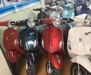 188-143 An đà mua bán trao đổi xe điện xe máy 50cc