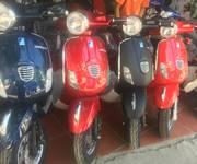 2 188-143 An đà mua bán trao đổi xe điện xe máy 50cc