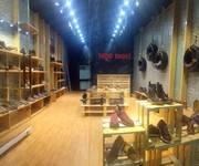 Sang nhượng cửa hàng thời trang tại 103 Lương Khánh Thiện, Hải Phòng