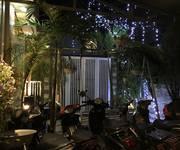 8 Căn hộ cho thuê Tòa nhà chung cư mini Hoàng Long House Long Biên  Chính chủ