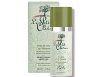 LE PETIT OLIVIER - Kem dưỡng ẩm da ban ngày chiết xuất từ dầu oliu 50ML