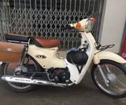 2 Xe cub50