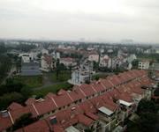 4 Bán đất 100m2 MT đường chính KDC 13a Hồng Quang liền kề Phú Mỹ Hưng