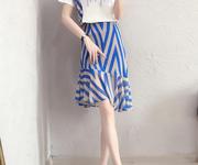 1 Váy đầm cao cấp tại Đà Nẵng