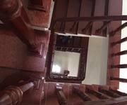 12 Bán nhà 4 tầng ngõ Tân Kim phường Phạm Ngũ Lão TPHD