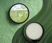 2 Muối tắm thiên nhiên trị viêm nang lông, mụn lưng