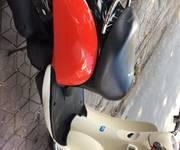 3 Bán Honda Scoopy 50cc  gia ban 18tr bao hanh may móc zin 100%