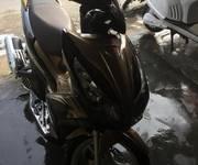 Ban xe ablet chat Nguyen ban