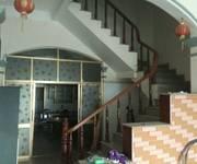 1 Chính chủ cần bán nhà 4 tầng 1 tum phố An Định . TP Hải Dương