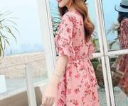 2 Váy đầm hàng Quảng Châu cao cấp tại Đà Nẵng