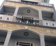 Cho thuê nhà liền kề ở trung yên 13, 127 m2 x 3,5 tâng ở,vp