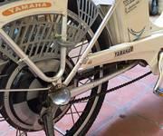8 Cần bán xe đạp điện yamaha đã qua sử dụng