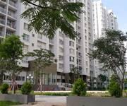 1,2 tỷ có ngay căn hộ Happy City đường Nguyễn Văn Linh 64 m2 gần cầu Bà Lớn và QL 50